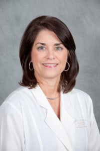 Beth Smith, CRNP