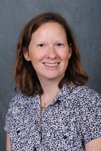 Jennifer Clem, MD