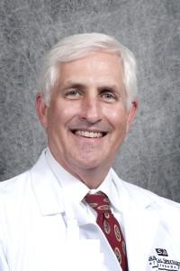 Joe Wallace, MD