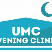 Evening Clinic_Updated