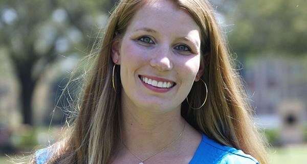 Allison Montgomery