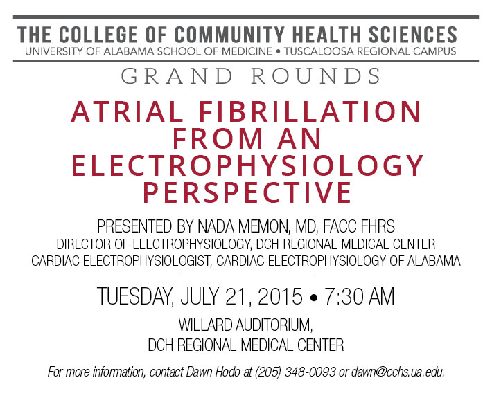 GrandRounds_JULY2015