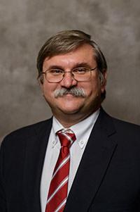 Thomas Weida, MD