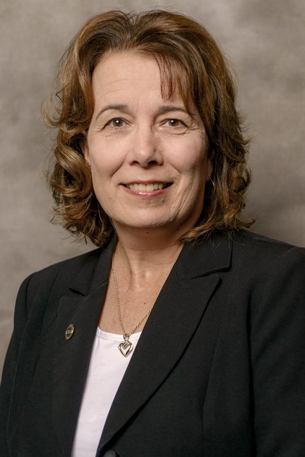 Jane Weida, MD