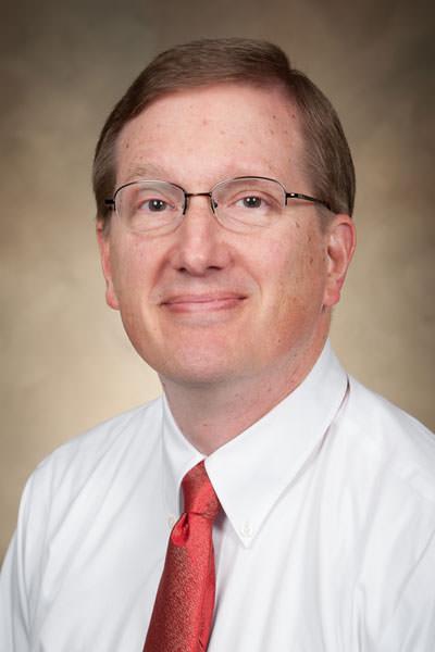 Edward Geno, MD