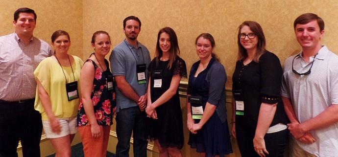 AAFP-student-officers-web