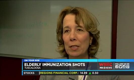 Dr_Weida-Elderly_Immunizations