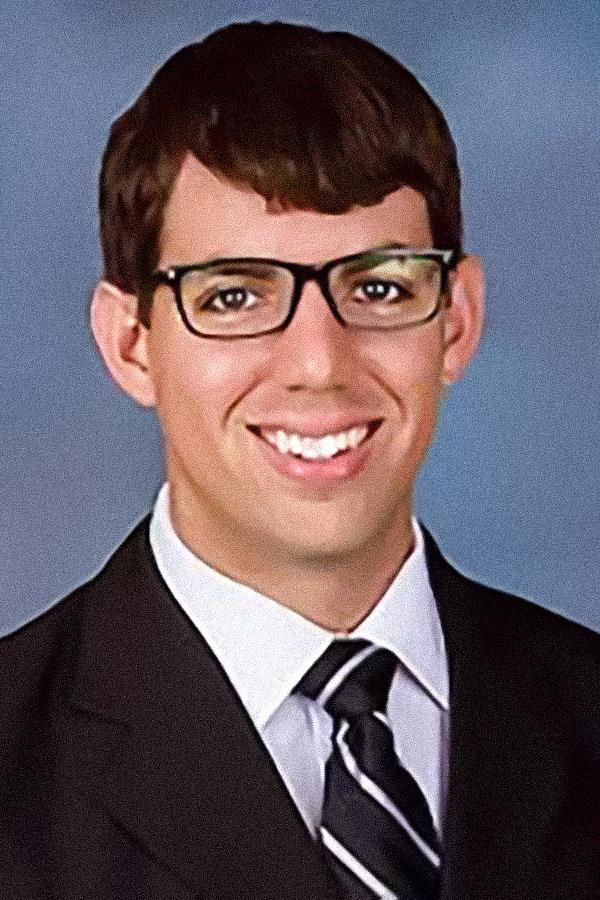 Ben Lee, MD