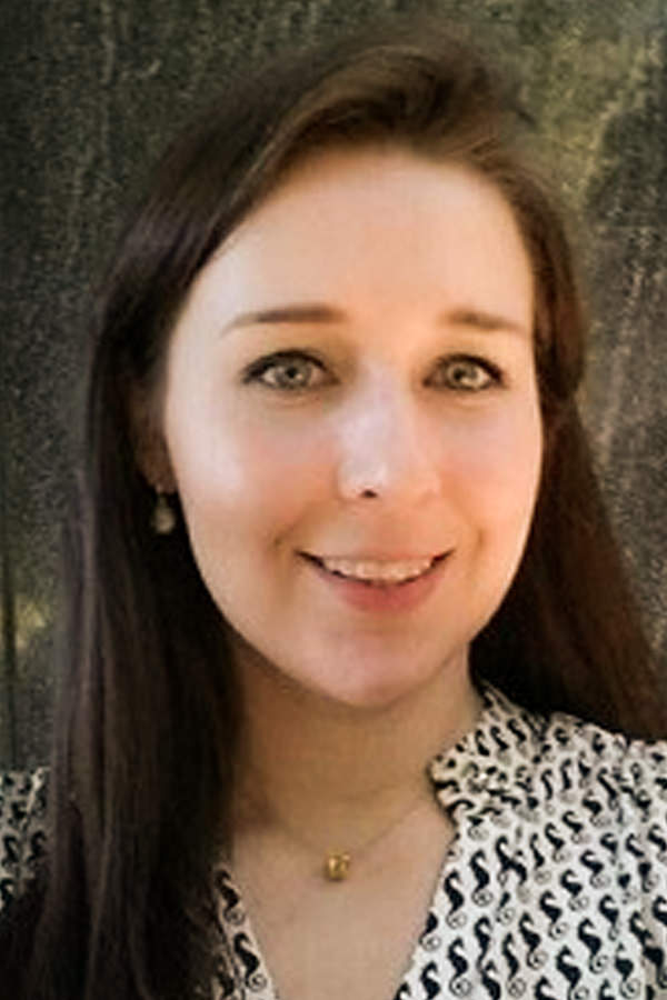 Katie McClellan, MD