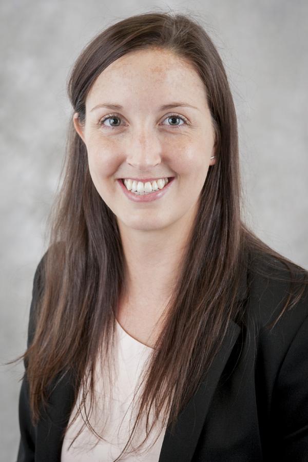 Ellen Cleland, MD