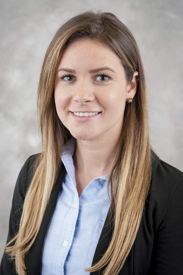Melissa Smith, MD