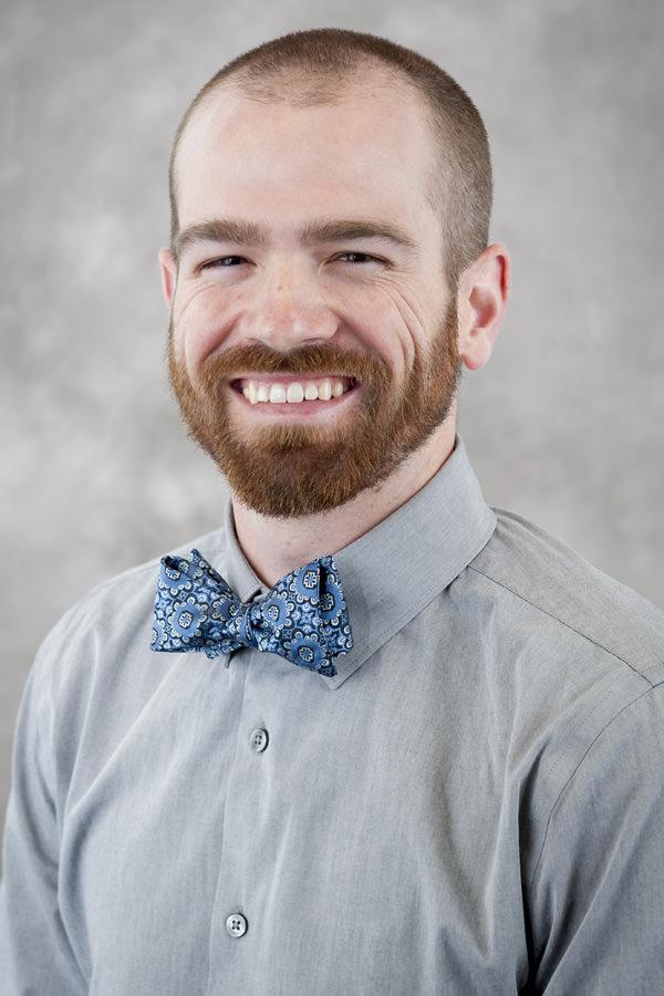 Nathan Boles, DO