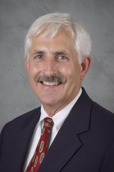 Joseph Wallace, MD