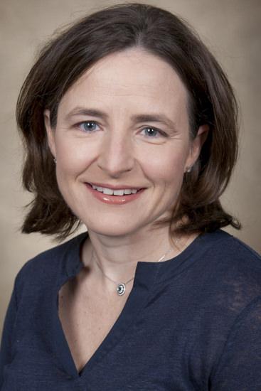 Karen Burgess, MD