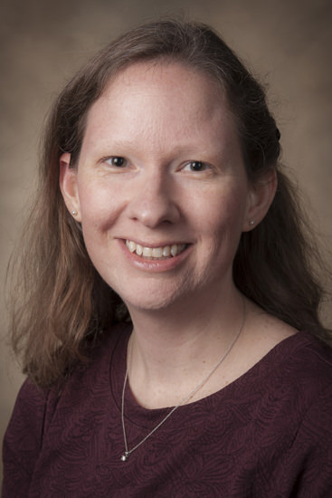 Jennifer B. Clem, MD