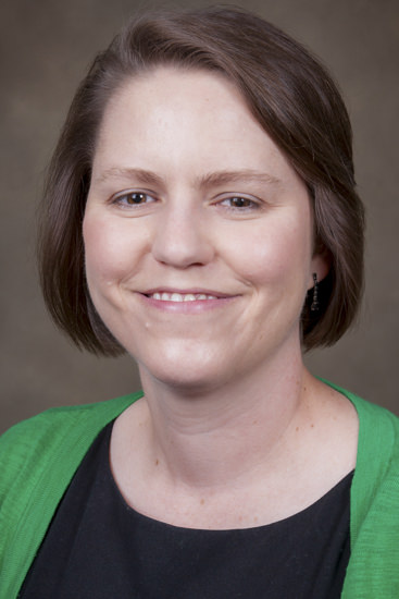 Heather Taylor, MD