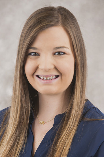 Morgan Lea Benefield, MD