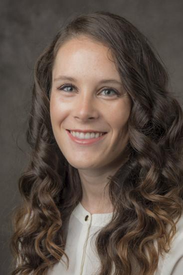 Rebecca Arneson, MD