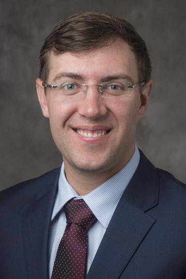 Thomas Lindsey, MD