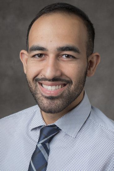 Reshad Sakhi, MD