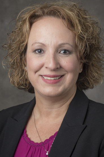 Christel Bowman, MD