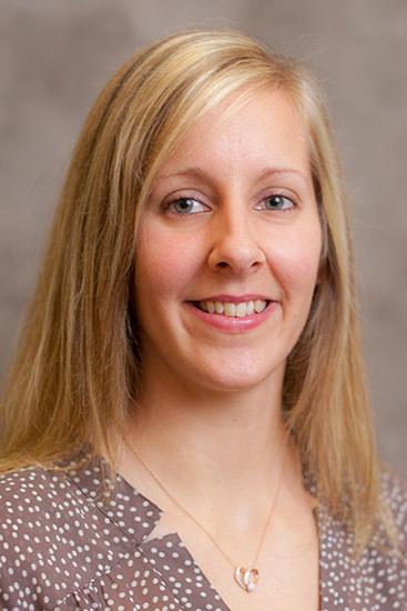 Ashley Wambolt Steiner, MD