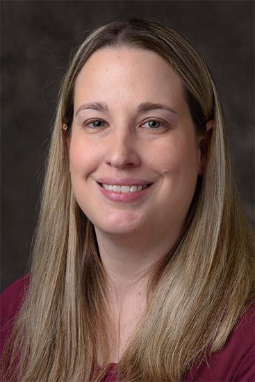 Shawnna Ogden, MD