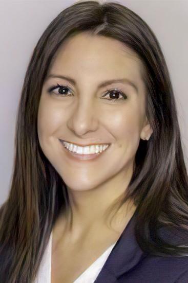 Addie Ciavaglia, MD