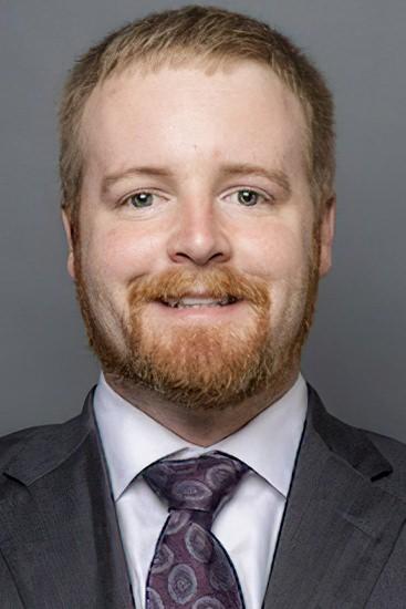 Brandon Duke, MD