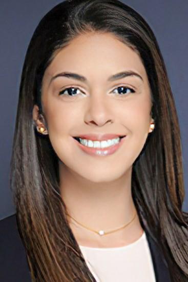 Tatiana Sanchez, MD